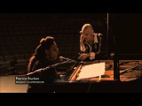Mariza &amp Patrice Rushen - Cry Me a River