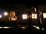Tony Bennett, Faith Hill - The Way You Look Tonight