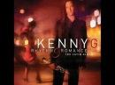 Kenny G _ Besame mucho