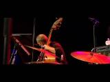 Avishai Cohen - Calm Live at Nancy Jazz Pulsations 2015