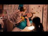 Озабоченные, или Любовь зла: сезон 1, серия 18 vk.com/club42327800