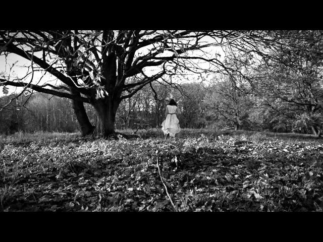 Blueneck - Sirens