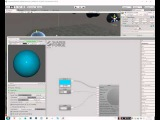 Unity 5 - Shader Forge [Basic] [Rus]