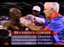 1996 10 04 Roy Jones Jr vs Bryant Brannon