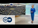 Путина включили в список Савченко DW Новости 09 03 2015