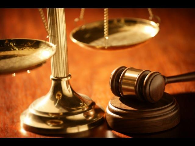 Защита прав автолюбителей. Вас вызывают в суд в качестве свидетеля № 93