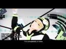 【MMDPV】Ura Omote Lovers NOIZ【DMMd】