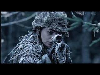 боевик  2014  США боевик фантастика Классный фильм 2014 HD