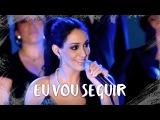 Marina Elali - Eu Vou Seguir (Ao Vivo DVD Longe ou Perto)