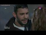 Любовь напрокат 22 серия смотреть онлайн HD