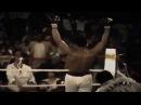 Бокс великий Мухамед Али Нокауты и Мотивация 2015г
