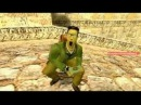 Counter Strike - Horror - THE FUNNIEST MOVİE