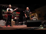 Charlie Musselwhite @ Green Hills in Blues 2011