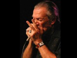 The Blues Overtook Me - Charlie Musselwhite
