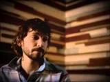 Уматурман - Скажи (Official Video)