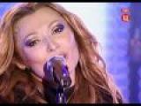 Анжелика Агурбаш - Нелюбимая