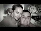 Два года между жизнью и смертью: близкие Жанны Фриске дали откровенное интервью НТВ