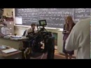 Телекинез 2013 - За кадром Carrie 2013 Behind - The Scenes
