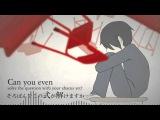 Lost One's Weeping feat. Hatsune Miku - Dubstep dj-Jo Remix