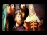 сказка о царе салтане на гоблинском переводе