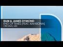 Ram James Dymond featuring Kim Kiona End Of Times