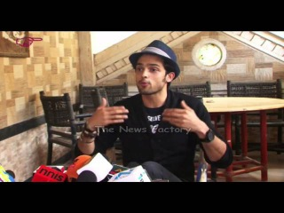 Parth Samthaan Speeks Up On His Controversial Past With Kaisi Yeh Yaariyan