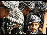 Nasyid palestina  Best nasheed Palestine