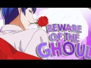 ||MDS|| Beware of the Ghoul