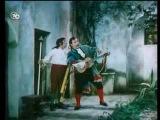 Tito Gobbi interpreta Figaro e canta