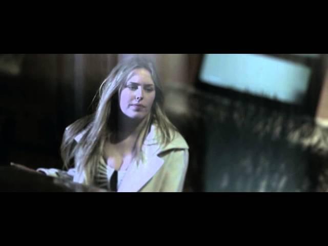 Kingdom Come/На том свете (ужасы 2014) HDRip