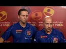 World Cup of Pool 2015 Spain vs Czech Republic | Round 1