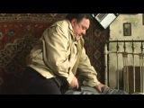 Охотники за бриллиантами   6 серия   2011   Сериал   Полная версия   HD 720p    Алексей Серебряков