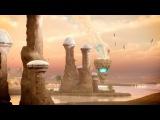 Lichtmond 3 - Days of Eternity (feat. I Muvrini)
