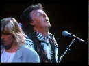 Paul McCartney Golden Slumbers/Carry That Weight/The End Live-1989/90