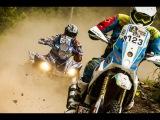 Best of Dakar 2016 Дакар