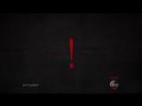 Как избежать наказания за убийство/How to Get Away with Murder (2014 - ...) ТВ-ролик №3 (сезон 2)