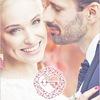 Семейные ценности Свадебное агентство