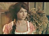 ВИА Голубые гитары Разговор со счастьем 1974г. (Нина Маслова)
