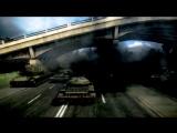 World of Tanks  Алексей Матов  Мы встанем стеною