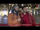 Вопрос в Азербайджане 18.Что это у мужчин за 7 секунд встает АЗЕРБАЙДЖАН , AZERBAIJAN , AZERBAYCAN , БАКУ, BAKU , BAKI , 2016