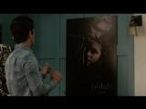 Ненастоящий вампир / Liar, Liar, Vampire (2015) смотреть онлайн