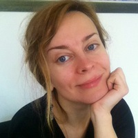 Мария Смирнова фото