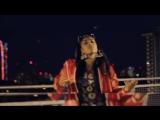 Stefflon Don - #Lukatar (Lady Leshurr Remix) [Music Video] @Stefflondon
