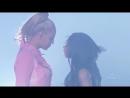 Nicki Minaj - Feeling Myself Feat. Beyoncé best live on TIDAL