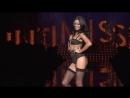 SfilataAI_2011_Intimissimi_Download.wmv