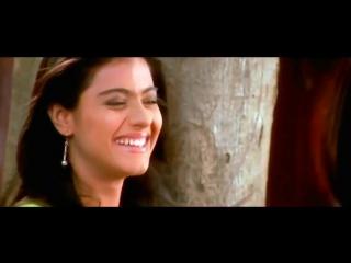 Слепая любовь Индия смотреть онлайн индийский фильм в