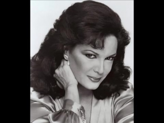 Connie Francis - You always hurt the one you love - 1