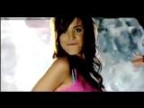 Fonzerelli 'Moonlight Party' - VIDEO Big In Ibiza