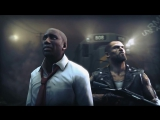 Left 4 Dead (1  2) - Fan Super Trailer (New Divide) [HD]