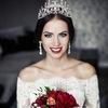 Свадебный бутик Slanovskiy Сахалин